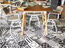 patchwork cementtegels
