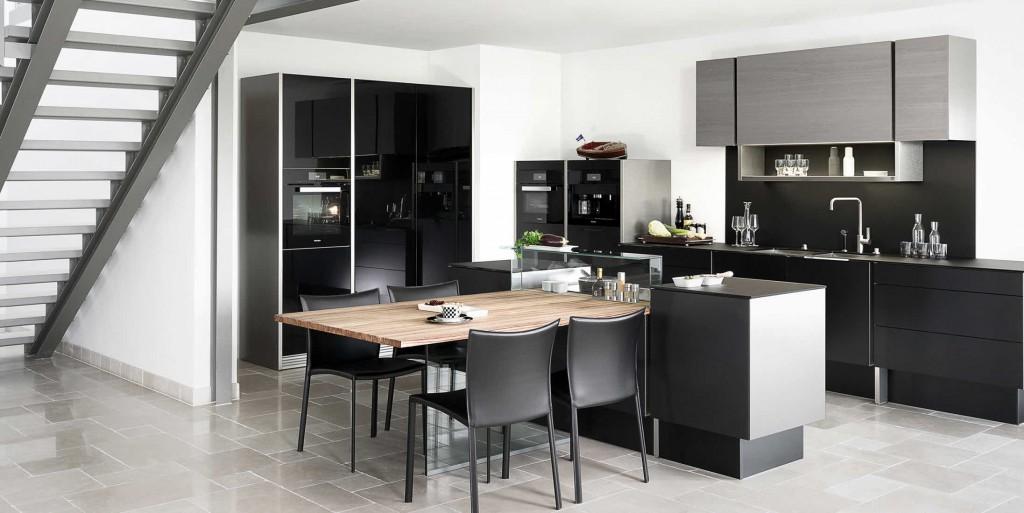 P7350 design keuken