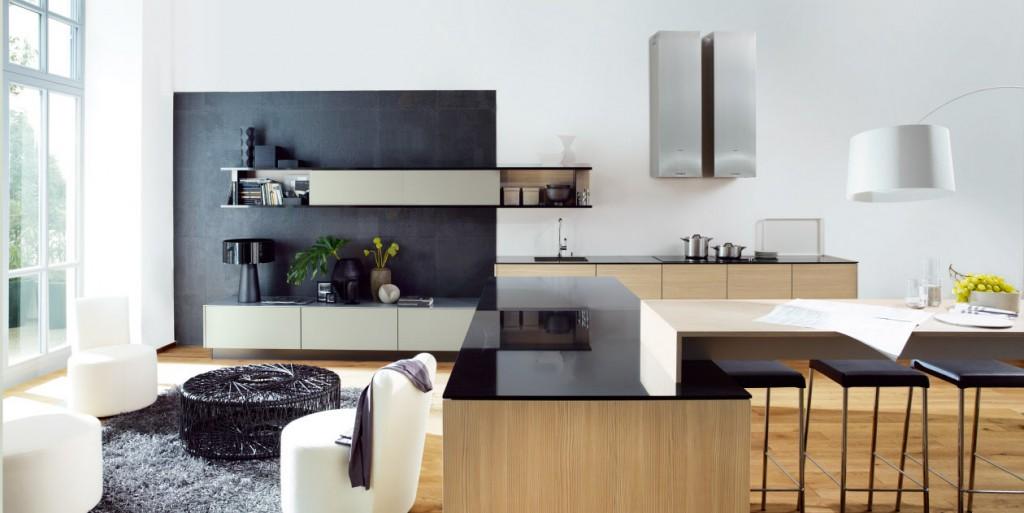 Badkamer met keukenkastjes voorlichtingsburo wonen - Scheiding meubels ...