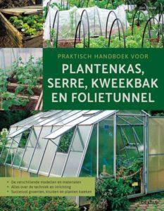 Praktisch handboek plantenkas
