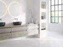 Custom made meubel voor badkamer, woonkamer of …