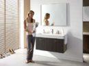 RISE & RETRO voor nostalgie in de badkamer