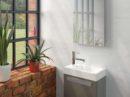 Lucca: compact meubel voor het kleinste kamertje