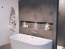Een vrijstaand bad past in elke badkamer