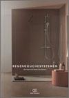 Brochure Regendouchesystemen
