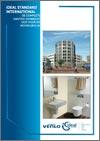 Brochure Sanitair voor de woningbouw