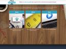 Homepage Keukenontwerper