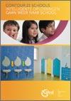 Brochure sanitair voor scholen