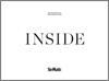 Brochure SieMatic INSIDE