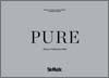 Brochure SieMatic Pure collectie 2018