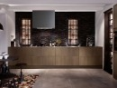 SieMatic CityCountry