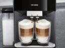 Dubbel genieten van de lekkerste koffie thuis