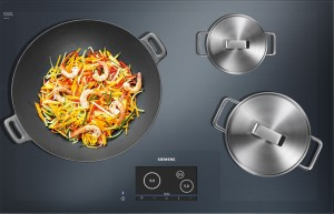 Turbokoken Met Inductie : Inductie kookplaat turbokoken met ongekend comfort