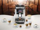 Versgemalen koffie meest populair