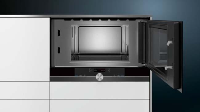 Tips voor een compacte keuken