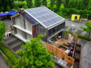 Solarlux_Solar Decathlon 2014_1