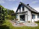 Solarlux, terraskamer, terrasoverkapping