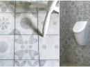 Toilet Neo tegels vtwonen