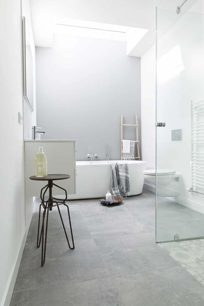 Badkamer Tegels Nijkerk – devolonter.info