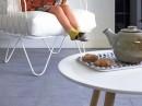 VTWonen tegels duurzaam en comfortabel