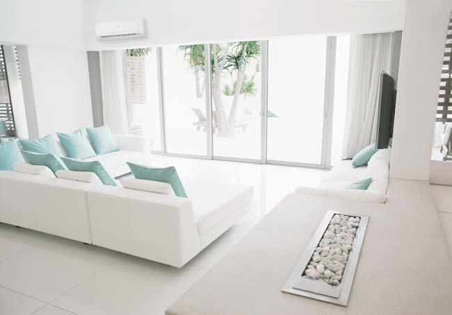 Electrolux AirComfort