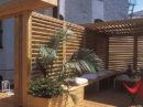 Terrassen & Balkons