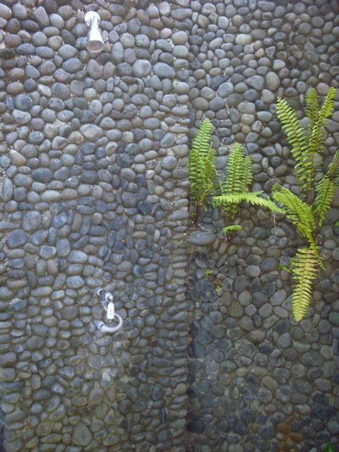 Badkamer Gordijn Rails ~ Moza?ek in de badkamer onverminderd populair  Voorlichtingsburo