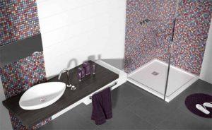 Badkamer Vloertegels Antislip : Dit moet je weten over badkamertegels voorlichtingsburo wonen