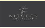 Logo The Kitchen Architects