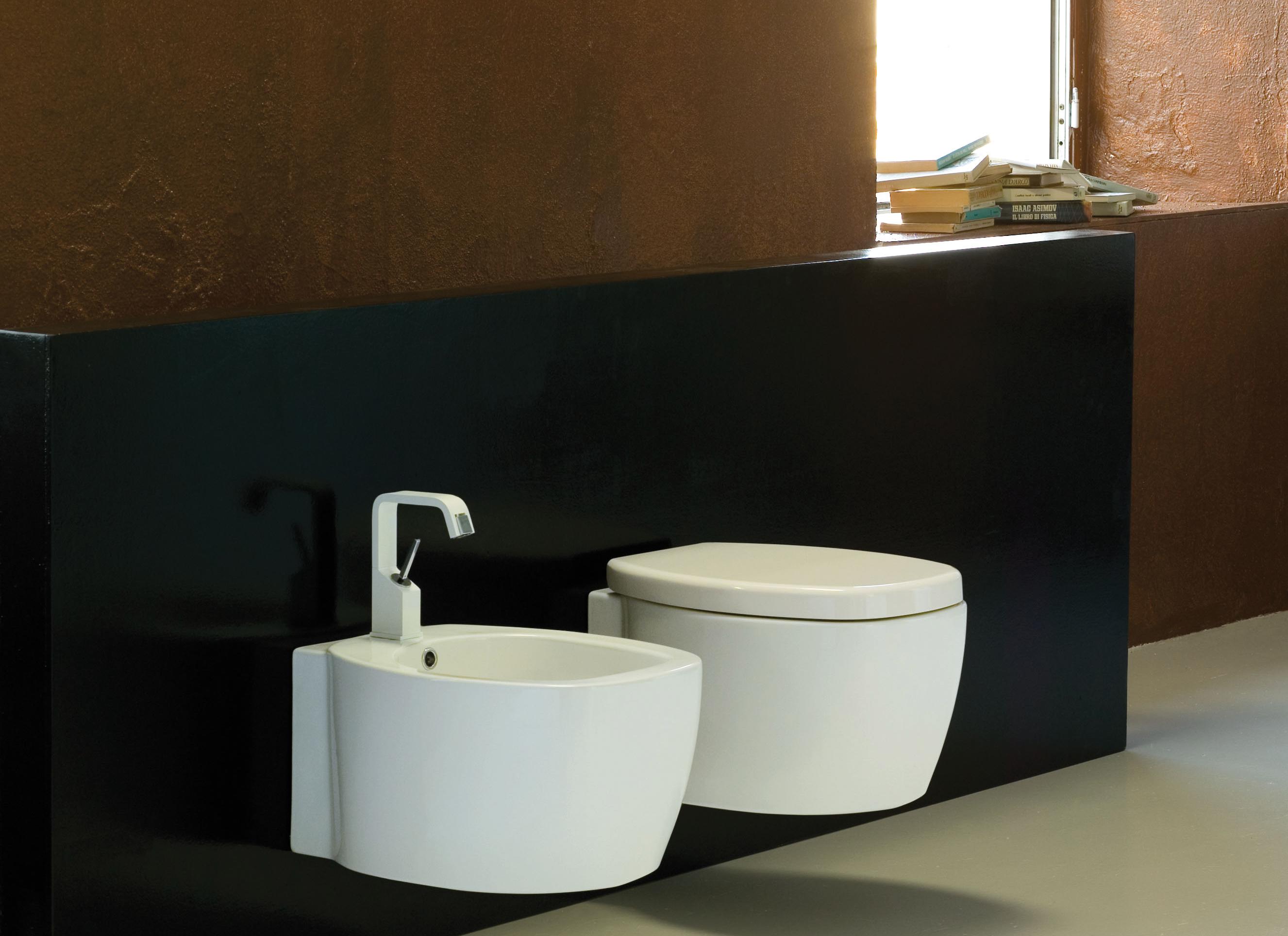 Vlakspoel Toilet Hangend : Praatje wc pot voorlichtingsburo wonen