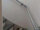 5 Ongebruikelijke trapleuningen
