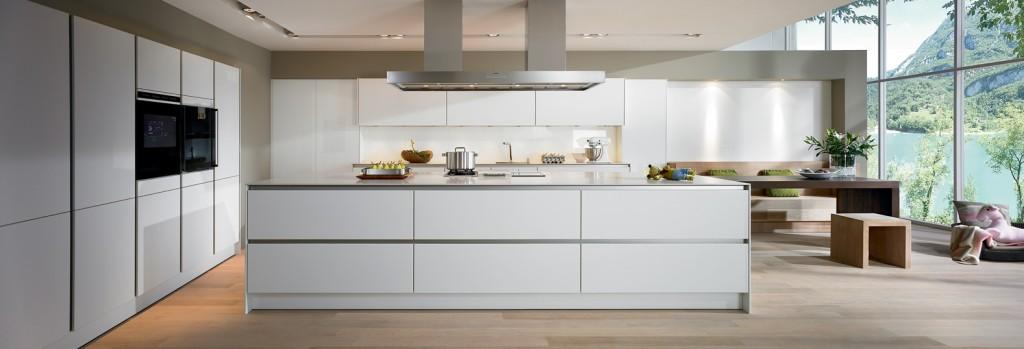 6 Tips bij het kopen van een nieuwe keuken - Voorlichtingsburo Wonen