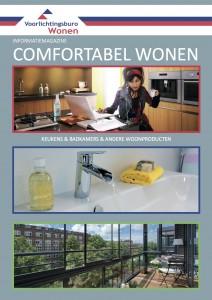 Nieuw digitaal woonmagazine online voorlichtingsburo wonen for Woonmagazines nederland