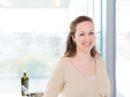 Tips voor de keukenindeling van chefkok Chiara