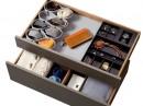 Van Hoecke TA'OR box