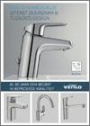 Brochure Venlo Nimbus Blue