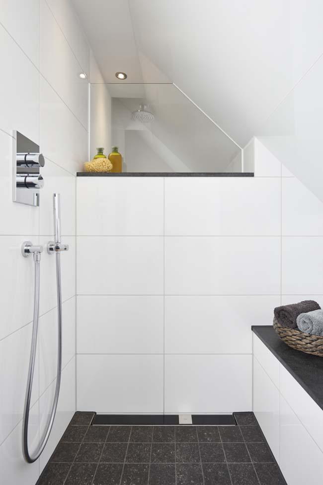 badkamerrenovatie meer dan alleen vervangen producten voorlichtingsburo wonen. Black Bedroom Furniture Sets. Home Design Ideas