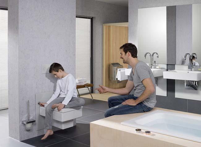 Badkamer Onderkast Lidl : Hoogte sierstrip badkamer u2013 devolonter.info