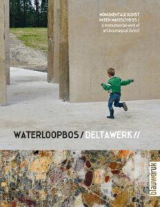 Waterloopbos