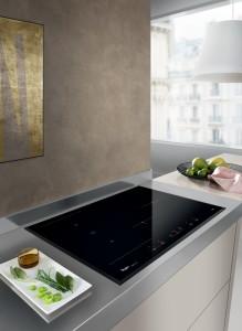 Whirlpool Absolute Design kookplaat