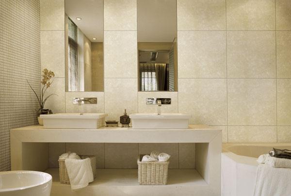 Tips voor jouw badkamer