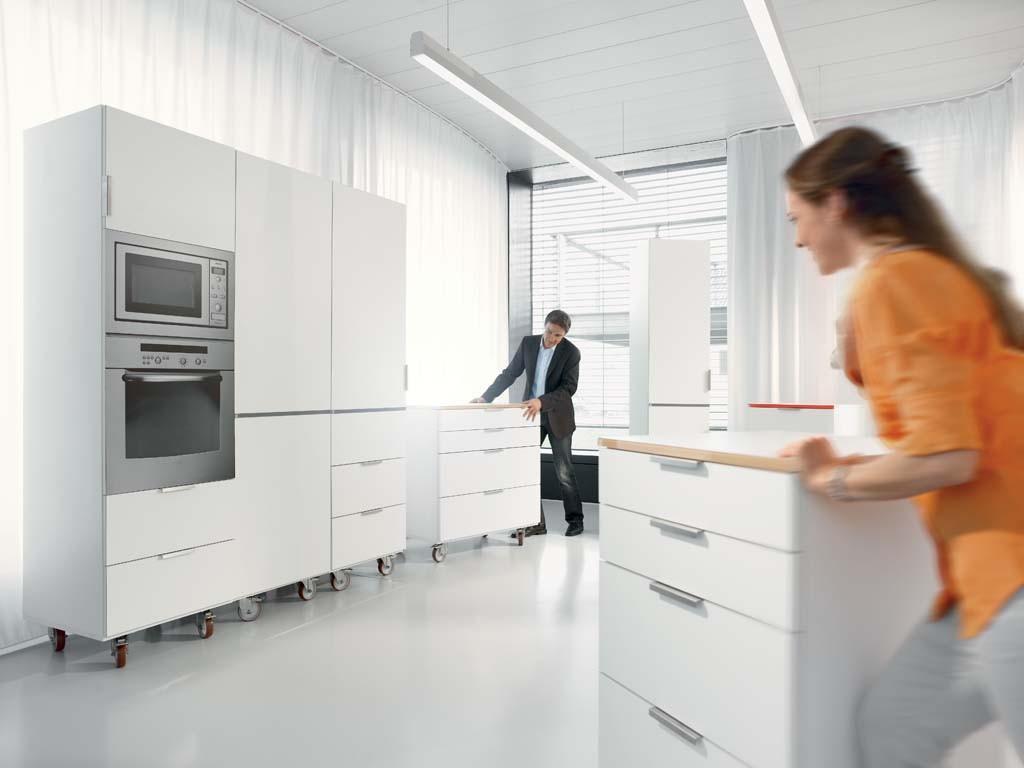 Nieuwe Keuken Kopen : Nieuwe keuken kopen? wees goed voorbereid! voorlichtingsburo wonen