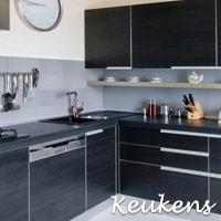Keukens Beeldbank