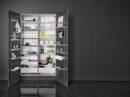 Benut je keukenkasten beter met MultiMatic