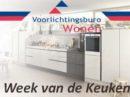 Week van de Keuken
